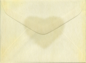 old-envelope-2-1157386