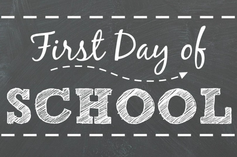 http://gcmsk12.org/first-day-of-school/
